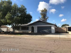 16410 N 47TH Drive, Glendale, AZ 85306