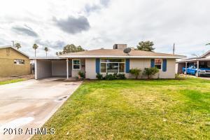 417 W EVA Street, Phoenix, AZ 85021