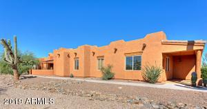31836 E Condor Court, Marana, AZ 85658