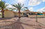 1611 LEISURE WORLD, Mesa, AZ 85206
