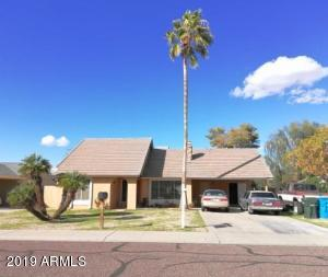 9002 W Whitton Avenue, Phoenix, AZ 85037