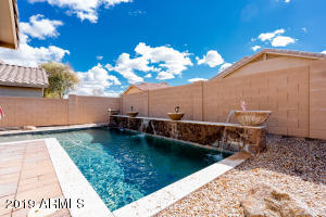 3147 W SILVER CREEK Drive, Queen Creek, AZ 85142