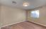 7302 N 23RD Avenue, Phoenix, AZ 85021