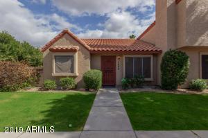 4901 E KELTON Lane, 1248, Scottsdale, AZ 85254