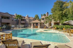 5950 N 78TH Street, 102, Scottsdale, AZ 85250