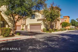 1102 W GLENDALE Avenue, 113, Phoenix, AZ 85021