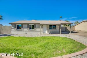 13606 N 15TH Drive, Phoenix, AZ 85023