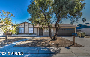 10029 N 48TH Avenue, Glendale, AZ 85302