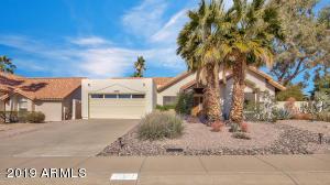 10992 E ALTADENA Avenue, Scottsdale, AZ 85259