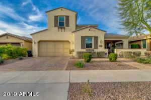 10548 E KINETIC Drive, Mesa, AZ 85212