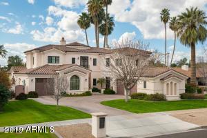 3428 N 60TH Street, Phoenix, AZ 85018