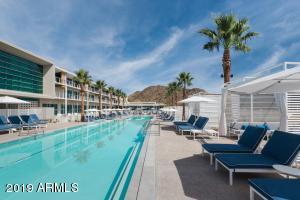 5455 E LINCOLN Drive, 1015, Paradise Valley, AZ 85253