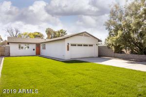 1715 E Cheery Lynn Road, Phoenix, AZ 85016