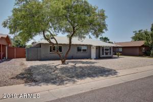 8625 E THORNWOOD Drive, Scottsdale, AZ 85251