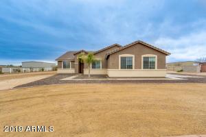 375 W MOON DUST Trail, San Tan Valley, AZ 85143