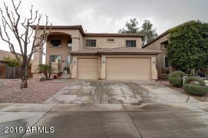 2906 S 81ST Avenue, Phoenix, AZ 85043