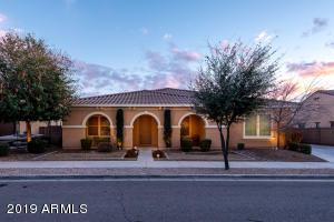 21215 E MISTY Lane, Queen Creek, AZ 85142