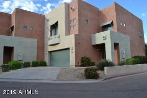 7601 E ROOSEVELT Street, 1008, Scottsdale, AZ 85257