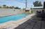 2344 W GREENBRIAR Drive, Phoenix, AZ 85023