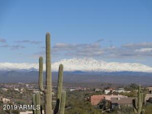 15604 E PALOMINO Boulevard, 5, Fountain Hills, AZ 85268