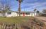 1122 W 17th. Place, Tempe, AZ 85281