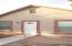 9124 W JEFFERSON Street, Tolleson, AZ 85353