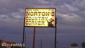 20835 E OCOTILLO Road, Queen Creek, AZ 85142