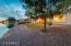 42485 W ABBEY Road, Maricopa, AZ 85138