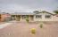 1108 N 74TH Street, Scottsdale, AZ 85257