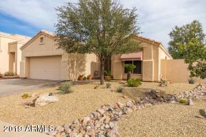 11221 W AMELIA Avenue, Avondale, AZ 85392