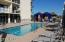 805 N 4th Avenue, 509, Phoenix, AZ 85003