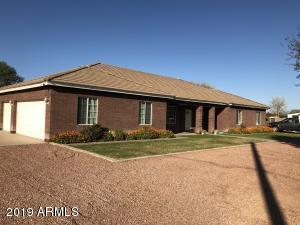 16322 E FAIRVIEW Street, Gilbert, AZ 85295