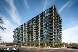 7120 E Kierland Boulevard, 1114, Scottsdale, AZ 85254