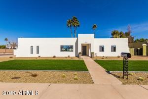 6902 E FRIESS Drive, Scottsdale, AZ 85254