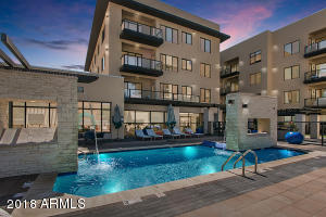 7300 E Earll Drive, 1021, Scottsdale, AZ 85251