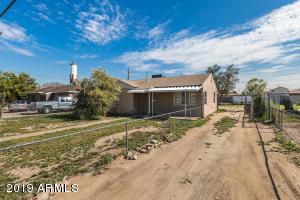 6005 S 7th Avenue, Phoenix, AZ 85041