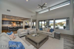 10956 E OATMAN Drive, Scottsdale, AZ 85262