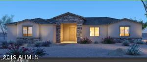 2126 SF. Brand New Construction. Photos updated weekly.