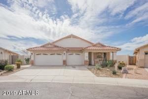 2326 N 112TH Lane, Avondale, AZ 85392
