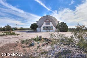 14921 W CAMDON Drive, Casa Grande, AZ 85194