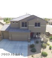 10455 W LOUISE Drive, Peoria, AZ 85383