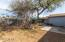 1236 W 9TH Street, Tempe, AZ 85281