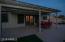 9802 S 47TH Place, Phoenix, AZ 85044