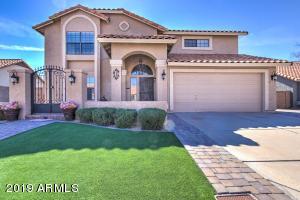 1149 E SAN PEDRO Avenue, Gilbert, AZ 85234