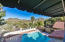 9232 S 43RD Place, Phoenix, AZ 85044
