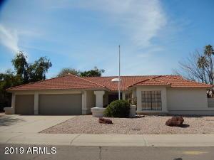 15850 N 63RD Place, Scottsdale, AZ 85254