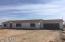 31731 W BUCHANAN Street, Buckeye, AZ 85326