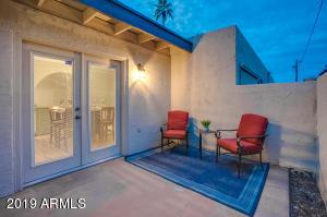 6501 N VILLA MANANA Drive, Phoenix, AZ 85014