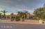 8250 E CAPTAIN DREYFUS Avenue, Scottsdale, AZ 85260