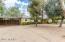 2528 E HARTFORD Avenue, Phoenix, AZ 85032